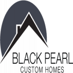 Work sample of Black Pearl Custom Homes