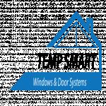 Work sample of Temp Smart Windows
