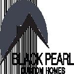 Work sample of Black Pearl Custom Homes