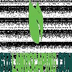 Work sample of GTA LANDSCAPING