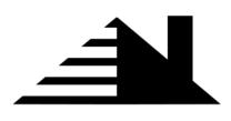 A-1 Quality Chimney (1986) Ltd logo