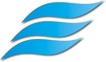 AIRE MAX HEATING&COOLING SYSTEMS Logo