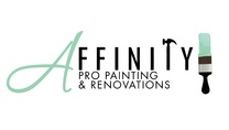 Affinity Renovations logo