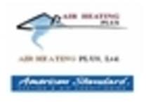 AirHeatingPlus, Ltd. Logo