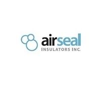 Air Seal Insulators, Inc. logo