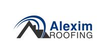 Alexim logo