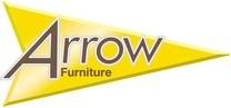 Arrow Furniture logo