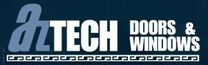 Aztech Doors & Windows logo