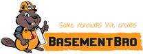 BasementBro Logo