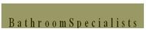 Bathroom Specialists logo