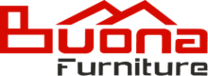 Buona Furniture logo