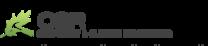 CSR Cabinetry logo