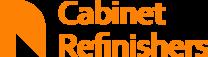 Cabinet Refinishers logo