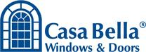 Casa Bella Windows Inc. logo