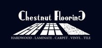 Chestnut Flooring logo