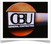 Contracting By Us logo
