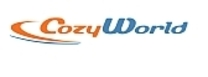 Cozy World Inc. logo