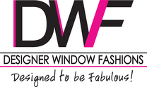 Designer Window Fashions Inc. - Home and Design Centre logo