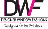 Designer Window Fashions Inc. - Home and Design Centre Logo