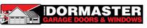 Dormaster Logo