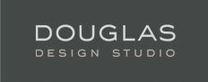 Douglas Design Studio logo
