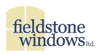 Fieldstone Windows & Doors Ltd logo