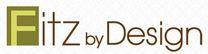 Fitz by Design Inc. logo