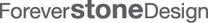 ForeverStoneDesign Inc. Logo