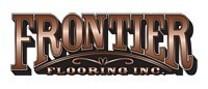 Frontier Flooring, Inc. Logo