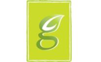 Genus Loci Ecological Landscapes Inc. logo