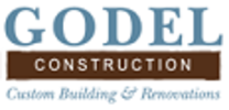 Godel Construction Inc. Logo