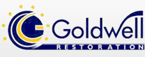 Goldwell Ltd logo