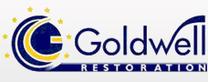Goldwell Ltd logo