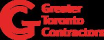 Greater Toronto Contractors Logo