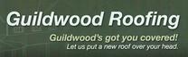 Guildwood Roofing Logo