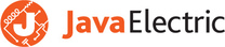 Java Electric Ltd. logo