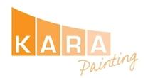 Kara Painting logo