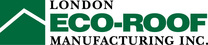 London Eco-Roof Manufacturing logo