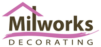 Milworks logo