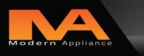 Modern Appliance logo
