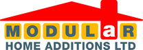 Modular Home Additions Ltd. logo