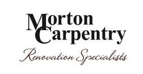 Morton Carpentry logo