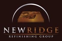 NewRidge Refinishing Group Logo
