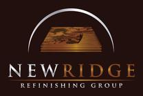 NewRidge Refinishing Group logo