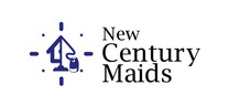 New Century Maids logo