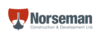 Norseman Construction & Development LTD logo