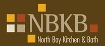North Bay Kitchen & Bath Inc. logo