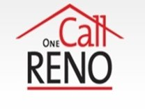 One Call Reno logo