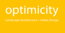 Optimicity logo