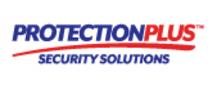 PROTECTION PLUS logo